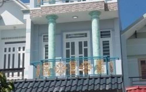 Xuất cảnh bán nhà HXT Nguyễn Trãi P.Nguyễn Cư Trinh,Q1,DT:8x20m,5 tầng,Giá chỉ 37 tỷ.