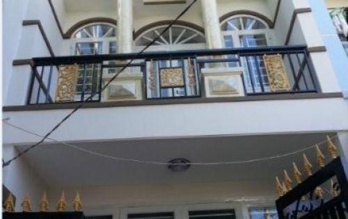 Bán nhà gấp MT Bùi Thị Xuân P,Bến Thành,Q1,DT:3.5x17m,4 tầng,Giá chỉ 26 tỷ.