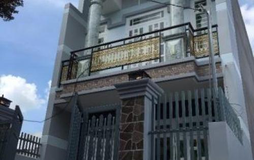 Bán nhà hẻm 5m Bùi Viện p.Phạm Ngủ Lão,Q1,DT:5x15m,c4,Giá chỉ 18.7 tỷ.