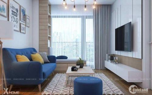 Vista Riverside– Cơ hội sở hữu nhà cho người có thu nhập thấp. Chỉ từ 825tr/căn(đã VAT)