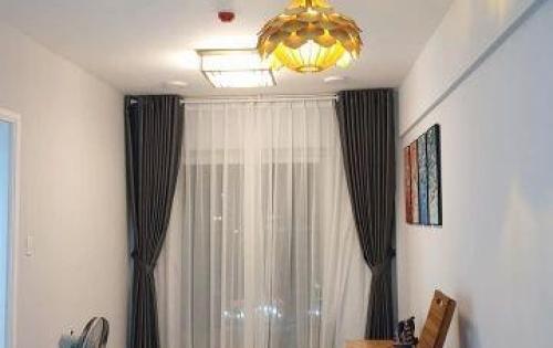 Bán Gấp căn hộ Prosper Plaza giá cực tốt , vào ở ngay , LH 0937311081