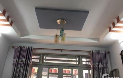 BÁN NHÀ GẤP (SMALL HOUSE FOR COUPLE)