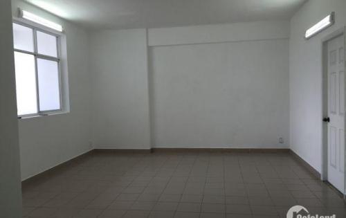 Cần bán căn hộ 82m2 Chung cư Besco An Sương