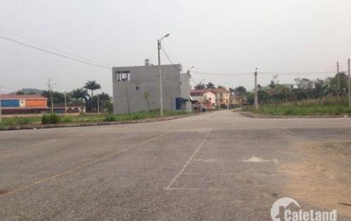 Căn Hộ Giáp Quận 12, Mặt Tiền Sông SG Chỉ 777 Triệu/ Căn, Sổ Hồng Riêng