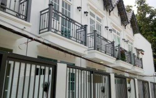Bán nhà Thạnh Lộc Quận 12 970 triệu có sổ hồng sang tên , liện hệ 0932059886