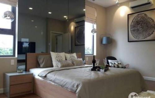 Cần bán căn hộ Centana Thủ Thiêm 64m2, 2PN chỉ 2,63 tỷ có VAT
