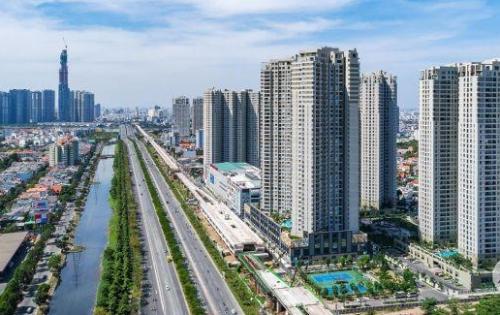 Nhận giữ chỗ ưu tiên dự án mới Masteri Parkland của Thảo Điền Investment 0937440271