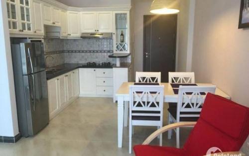 Bán gấp căn hộ Masteri An Phú , DT 52m2 , 1PN , full nội thất cao cấp , giá 2tỷ6 . LH 0707792226