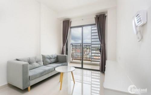 Đáo hạn ngân hàng cần bán gấp căn hộ 1PN,1WC tại dự án The Sun Avenue liên hệ ngay: 0902222167