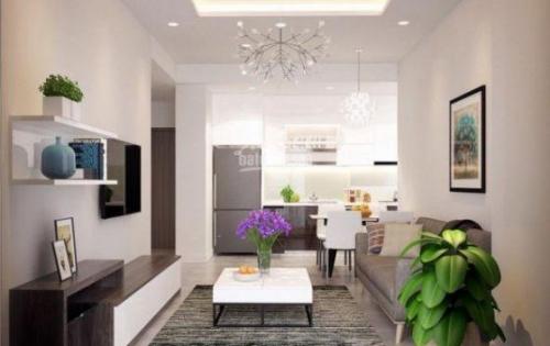 Đi định cư cần bán gấp căn hộ The Sun Avenue giá tốt 3.5 tỷ 2PN,2WC liên hệ ngay: 0902222167