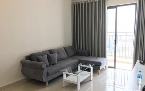 Chuyển nhượng nhanh căn hộ 2PN,2WC tại dự án The Sun Avenue giá 3.8 tỷ liên hệ ngay: 0902222167