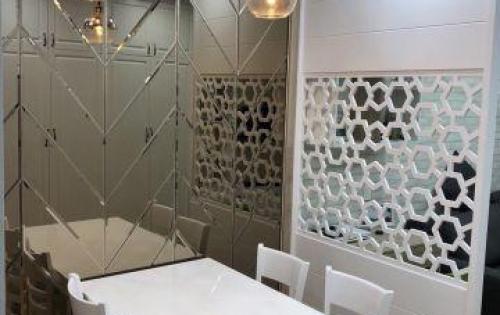 Chủ nhà cần tiền gấp bán lỗ căn OT the Sun Avenue giá 1,55 tỷ LH ngay 0901096007 Hân