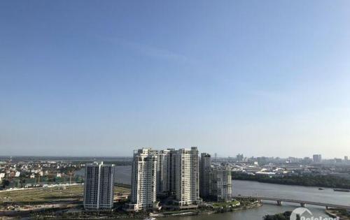 Cần tiền bán nhanh căn hộ The Sun Avenue 86m2 3PN, tháp 6, Giá 3ty9 LH 0888781661