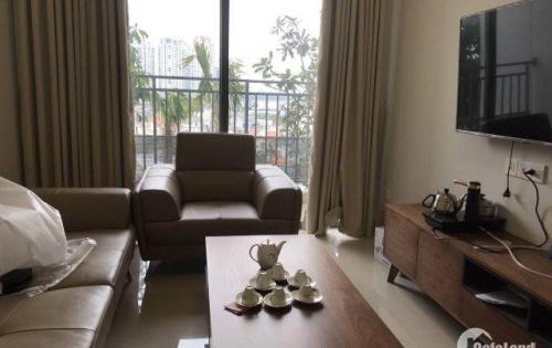 Chính chủ cần bán gấp căn hộ 2PN, 2WC tại dự án The Sun Avenue tiên ích giá 3.5 tỷ LH:0902222167