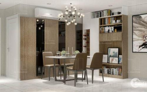 Nhượng lỗ căn hộ Kris Vue 2PN 70m2,giá 2tỷ3 kèm nội thất. LH 0906685159