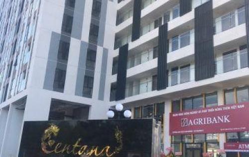 100 căn hộ Centana Thủ Thiêm 1-3PN, tầng cao, view đẹp, nhà mới 100%, 1,65 tỷ có VAT, chỉ cần TT 50%