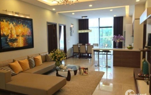 Cần bán gấp căn hộ hoàng anh riveview ,Thảo điền ,quận 2. dt 138m2 3pn full nội thất 3,9tỷ-4,2tỷ TL