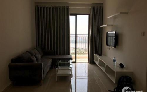 Cần tiền bán gấp căn hộ The Sun Avenue giá tốt 3.8 tỷ 2PN,2WC liên hệ ngay: 0902222167
