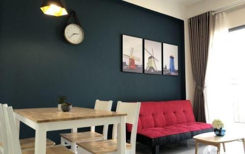 Đi định cư cần bán gấp căn hộ view đẹp, thoáng mát tại The Sun Avenue liên hệ ngay: 0902222167