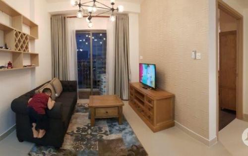 Gía cực tốt với căn hộ The Sun Avenue chỉ 2.2 tỷ bao hết liên hệ ngay: 0902222167