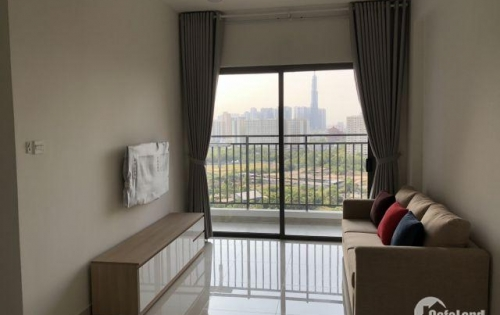 Định cư nước ngoài cần bán lại căn hộ The Sun Avenue với giá rẻ 2.2 tỷ liên hệ ngay: 0902222167