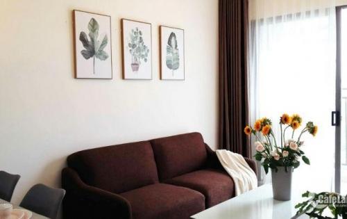Gía tốt căn hộ The Sun Avenue view sông thoáng mát giá 3.5 tỷ bao hết liên hệ ngay : 0902222167