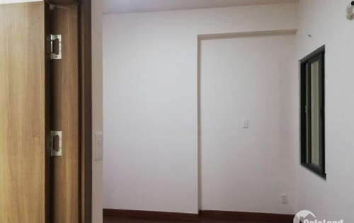Bán căn hộ Centana Thủ Thiêm căn góc 61m2, giá tốt nhất thị trường