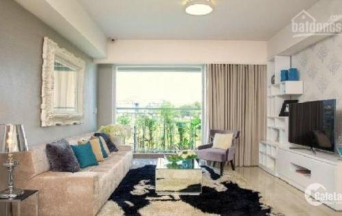 Chính chủ gửi bán căn hộ The Krista, 2PN, 2.2 tỷ - 0813633885