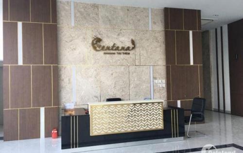 Chính chủ nhiều căn hộ Centana Thủ Thiêm, đảm bảo giá tốt nhất thị trường, 2PN, 61m2 từ 2,25 tỷ có VAT