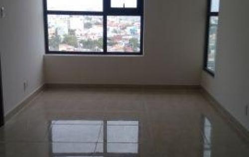 Bán căn hộ Centana 2pn GIÁ 2,2 tỷ đã có VAT