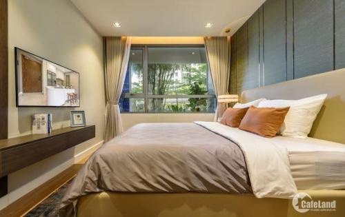 Cần bán gấp căn hộ tháp B Masteri An Phú, Quận 2, DT 71m2 (2PN), view sông SG, giá 3,5 tỷ