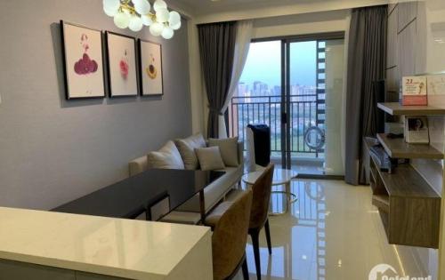 Bán gấp căn hộ 2PN, 2WC dự án The Sun Avenue giá tốt 3.8 tỷ liên hệ ngay: 0902222167