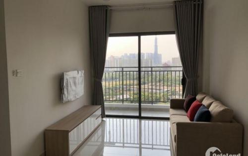 Đáo hạn ngân hàng cần bán lại gấp căn hộ The Sun Avenue bao hết giá 2.2 tỷ liên hệ: 0902222167
