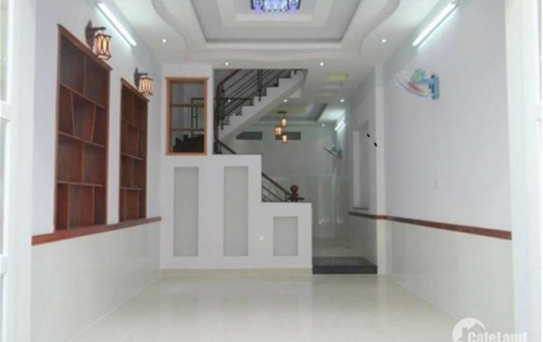Nhà mặt tiền Lý Thái Tổ, Quận 3, giá sock 160 triệu/m2.