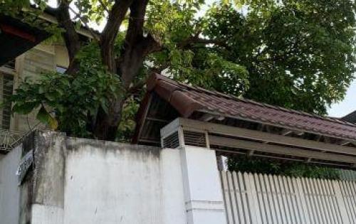 Bán nhà đường Trần Quang Diệu, P.14, Q.3, DT 5,5x12m, 3 lầu, ST, chỉ 12.3tỷ