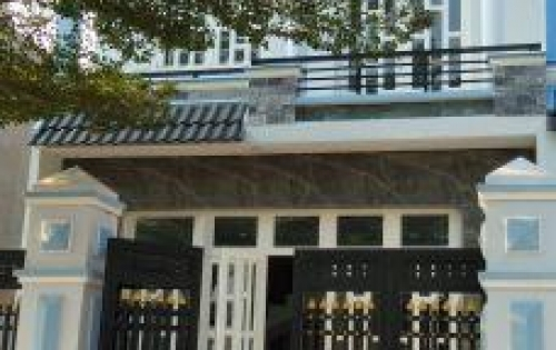 Toà nhà mặt tiền số 13 Cao Thắng, Q.3, DT: 8x30, 10 lầu, giá 125 Tỷ