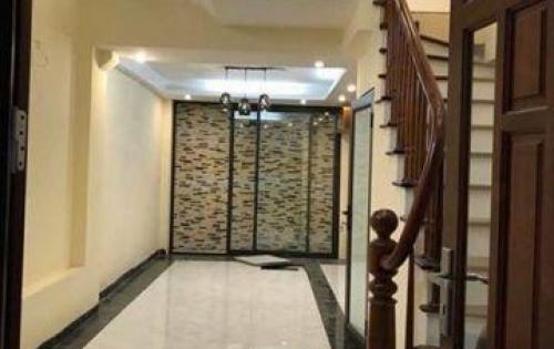 Nhà HXH Lê Văn Sỹ P12 Q3, 4.8x15m, 4 lầu. Bán gấp giá 13 tỷ.