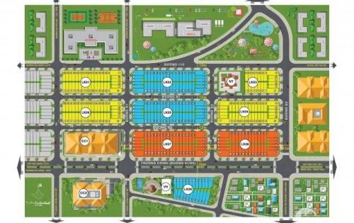 Bán nhà, Nguyễn Đình Chiểu, Phường 6, Quận 3,DT:6.3x23m, Hầm 7 lầu,HĐ:220tr/th, giá 71.9 tỷ.