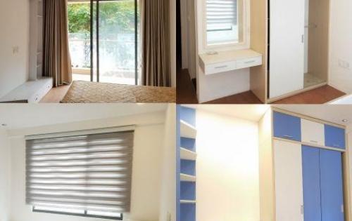 Bán căn hộ Gold View 80m2, full nội thất, giá tốt 3,8 tỷ hình thật