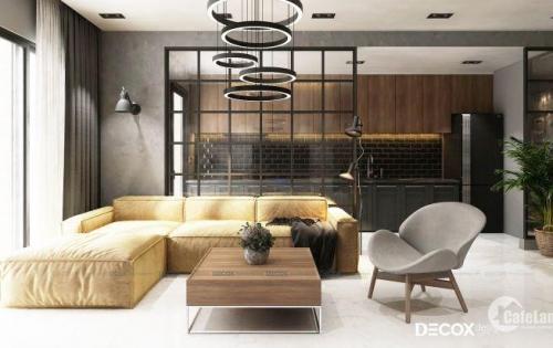 Rẻ nhất tại SaiGon Royal, căn 3PN diện tích 115m2 giá 9,3 tỷ bán chốt nhanh LH 0941198008