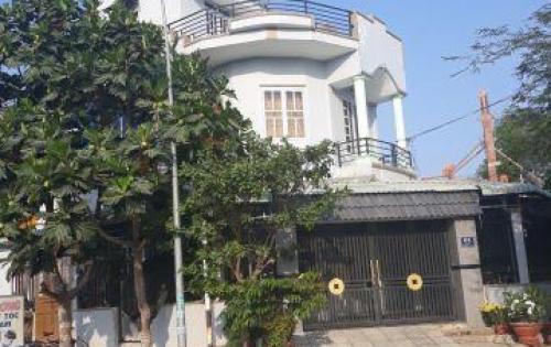 Cần tiền trả nợ bán nhà gấp đường Trần Bình Trọng Quận 5 148m2 giá 3,36 tỷ lh:0907057432