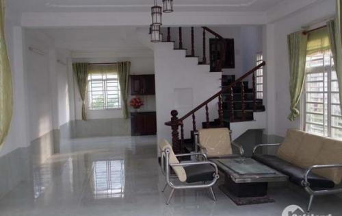Vợ chồng ly hôn bán nhà 138m2 MT Lê Hồng Phong Q5 giá 2,17 tỷ LH 0763.931.318 Chị Tuyết