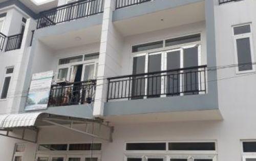 Bán lại nhà Phúc An city đã hoàn thiện D1-63 nhà ở cực đẹp