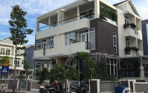 Rổ hàng chính chủ biệt thự 7,4x18m(9,9 tỷ) nhà phố 5,4x20m(8,55 tỷ) Căn thương mại 2 MT 7x15m 11 tỷ