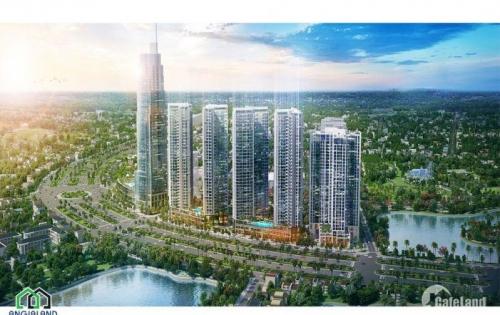 Dự án lớn với shophouse q7  đầy tiềm năng kinh doanh phát triển lh 0962475579