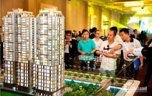 SouthGate Tower Offcetel MT Nguyễn Thị Thập 0906604590 Mr. Phuc