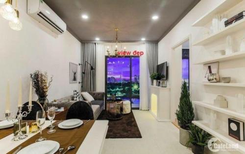 Căn hộ quận 7 giá rẻ, MT Nguyễn Thị Thập, 2PN, 1.9 tỷ