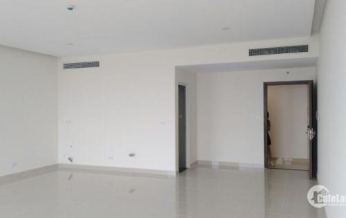 Bán căn hộ tiện ích nhân đôi duy nhất Phú Mỹ Hưng sang trọng đẳng cấp LH 0945963501
