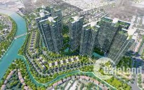 Mua ngay căn hộ cao cấp dự án Sunshine City để được nhận vàng 9999 từ CĐT