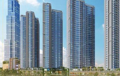 Mở bán căn hộ cao cấp MT Nguyễn Văn Linh Quận 7- Nơi đáng sống- Đáng đầu tư 0939165743